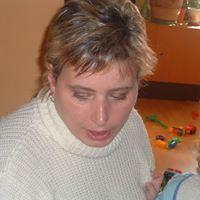 Martina Hýsková