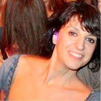 Vicky Vaga