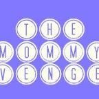 The Mommy Avenger