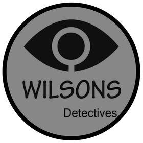 Wilsons Detectives