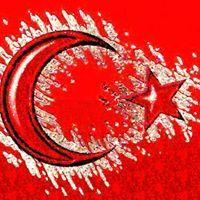 Ahmet Ölmez