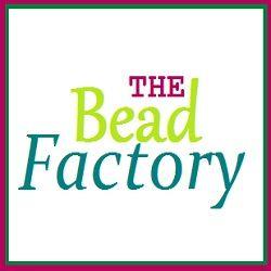 BeadsFactory.com