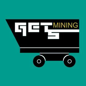 GETS Mining - Global Exploration Tenement Services