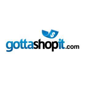 GottaShopIt.com