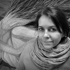 Monika Leśniak