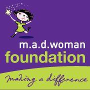 m.a.d.woman Foundation
