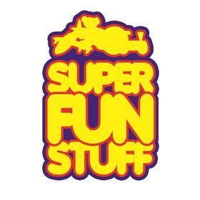 Super Fun Stuff UK