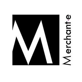Merchant-e eCommerce