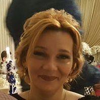 Diana Badescu