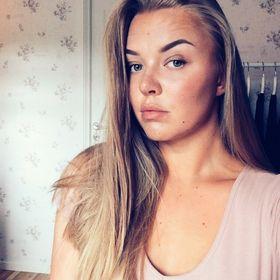 Moa Johansson