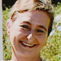 Anja Klamer