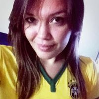Natalia Antunes Campos