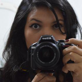Geraldine Sanabria