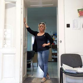 Katalin Dorogi