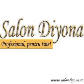 Salon Diyona