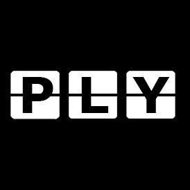 PLYstario