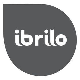 ibrilo