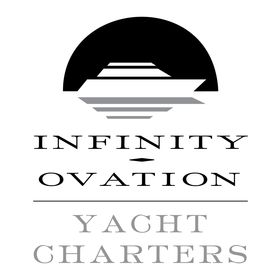 Infinity and Ovation Yachts