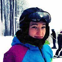 Tereza Coufalíková