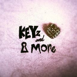 KEYZ&More