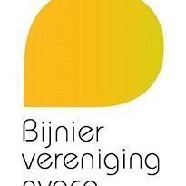 Bijniervereniging NVACP