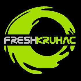 Fresh Kruháč