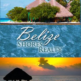 Belize Shores Realty
