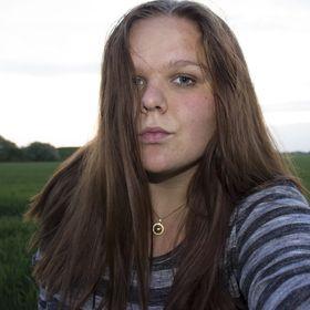 Emma Mander