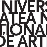 UNArte_design
