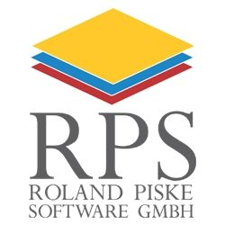 RPS Roland Piske Software GmbH