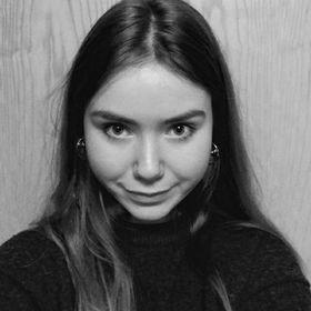 Marie Roemer