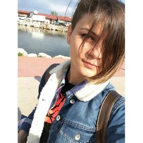 Melike Tunc