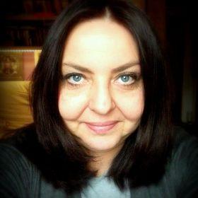 Sylwia A.
