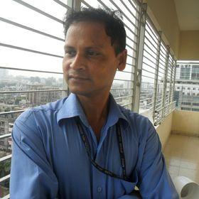 Ignatius Bijoy Gomes