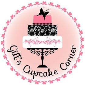 Gills Cupcake Corner