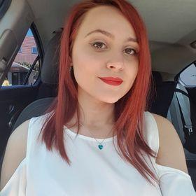 Cristina M. Iancu