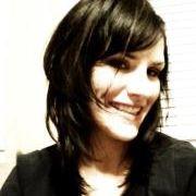 Heather Wall