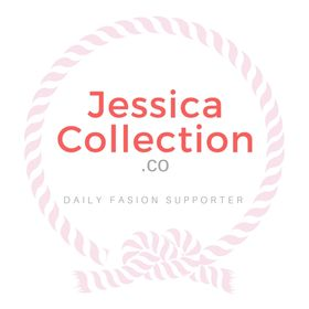 Jessica Collection.co