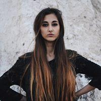 Yana Veselova