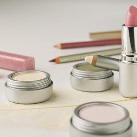 Cosmetics 4blog