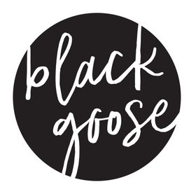 Black Goose Digital