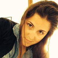 Giulia Urbani
