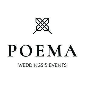 Poema weddings & events