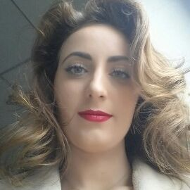 Raluca Georgiana