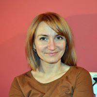 Beata Jędrzejczak