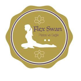 Flex Swan