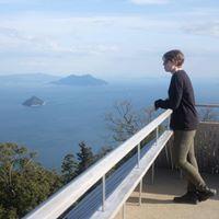 The Ordinary Adventurer - travel and adventure blog