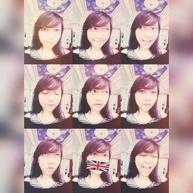 Vina Oktaviani Dewi