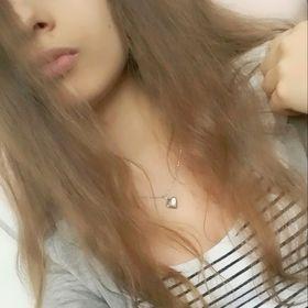 Weronika Płóciennik