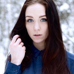 Magdalena Nitefor